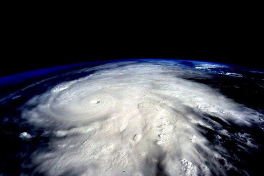 ¿Cuántos huracanes se esperan para la temporada 2019?
