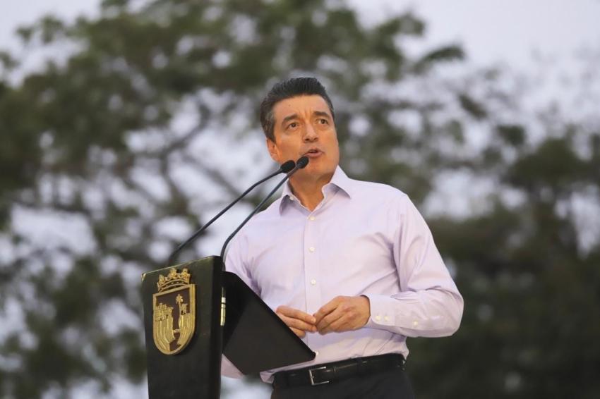 Por unanimidad, Congreso del Estado aprueba Plan Estatal de Desarrollo Chiapas 2019-2024*